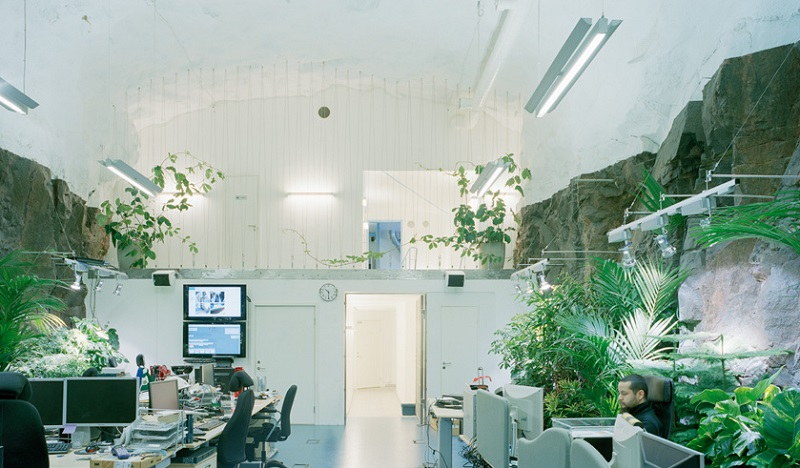 AD-The-Coolest-Offices-On-The-Planet-You'll-Wish-You-Worked-At-01-7