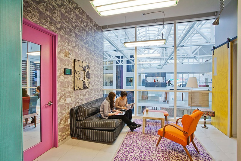 AD-The-Coolest-Offices-On-The-Planet-You'll-Wish-You-Worked-At-02-1