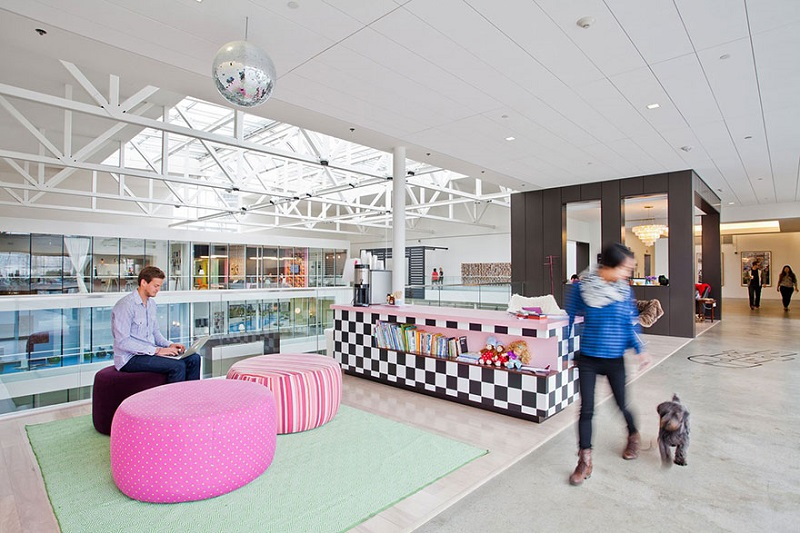 AD-The-Coolest-Offices-On-The-Planet-You'll-Wish-You-Worked-At-02