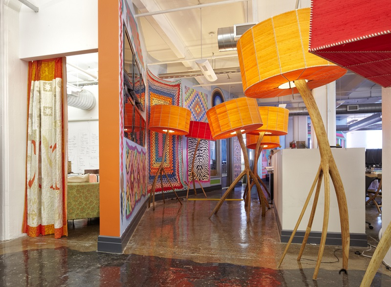 AD-The-Coolest-Offices-On-The-Planet-You'll-Wish-You-Worked-At-03-1