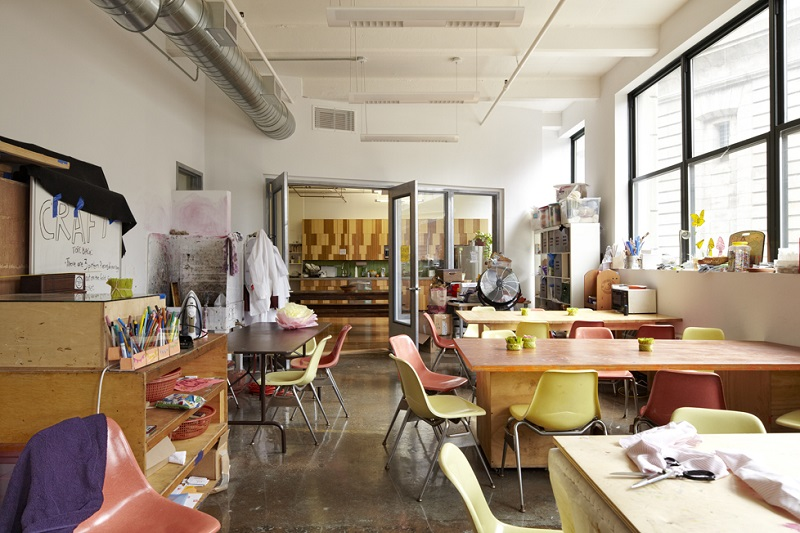 AD-The-Coolest-Offices-On-The-Planet-You'll-Wish-You-Worked-At-03-5