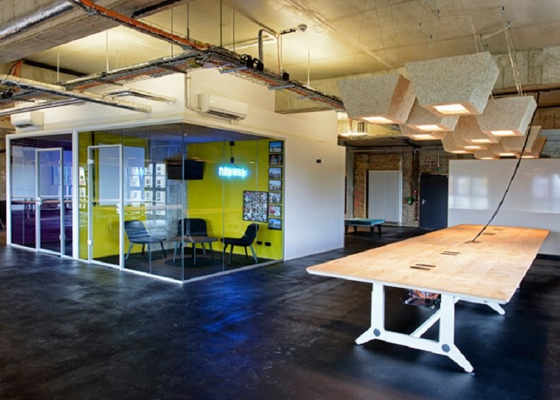 AD-The-Coolest-Offices-On-The-Planet-You'll-Wish-You-Worked-At-05