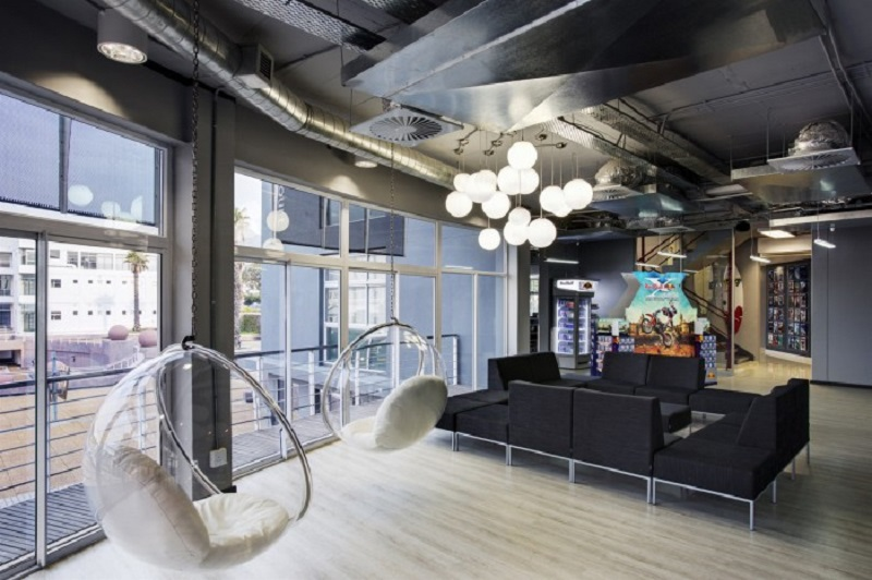 AD-The-Coolest-Offices-On-The-Planet-You'll-Wish-You-Worked-At-07-1