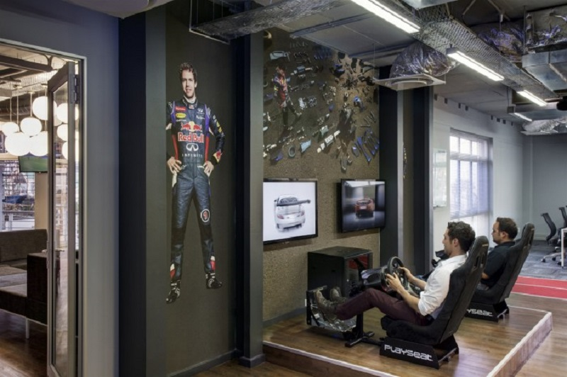 AD-The-Coolest-Offices-On-The-Planet-You'll-Wish-You-Worked-At-07-3