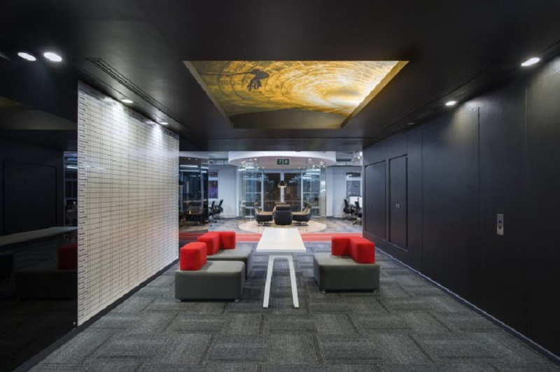 AD-The-Coolest-Offices-On-The-Planet-You'll-Wish-You-Worked-At-07-5