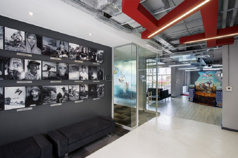 AD-The-Coolest-Offices-On-The-Planet-You'll-Wish-You-Worked-At-07