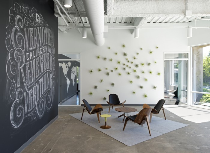 AD-The-Coolest-Offices-On-The-Planet-You'll-Wish-You-Worked-At-08-4