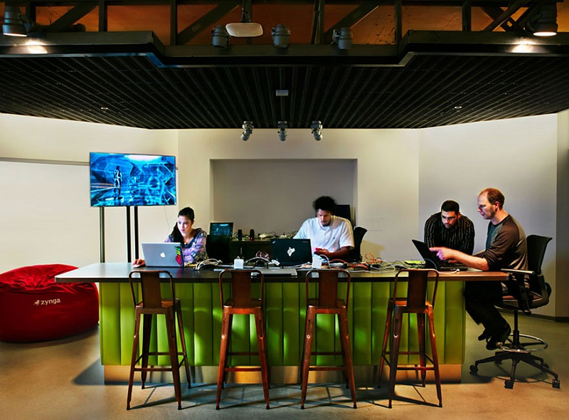 AD-The-Coolest-Offices-On-The-Planet-You'll-Wish-You-Worked-At-10-3