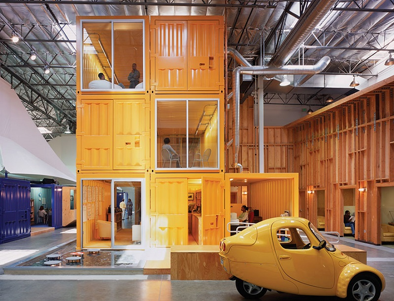 AD-The-Coolest-Offices-On-The-Planet-You'll-Wish-You-Worked-At-11