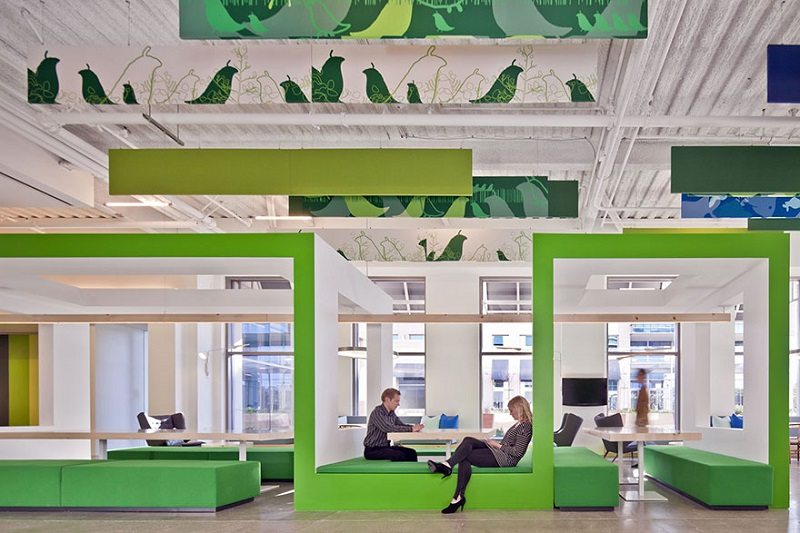 AD-The-Coolest-Offices-On-The-Planet-You'll-Wish-You-Worked-At-12