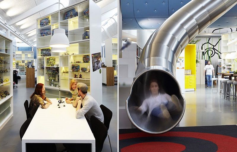 AD-The-Coolest-Offices-On-The-Planet-You'll-Wish-You-Worked-At-14-1