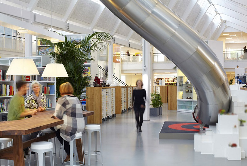 AD-The-Coolest-Offices-On-The-Planet-You'll-Wish-You-Worked-At-14