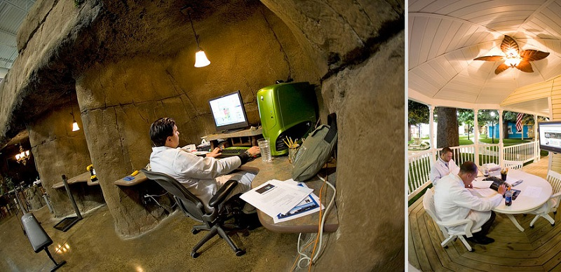 AD-The-Coolest-Offices-On-The-Planet-You'll-Wish-You-Worked-At-16-1