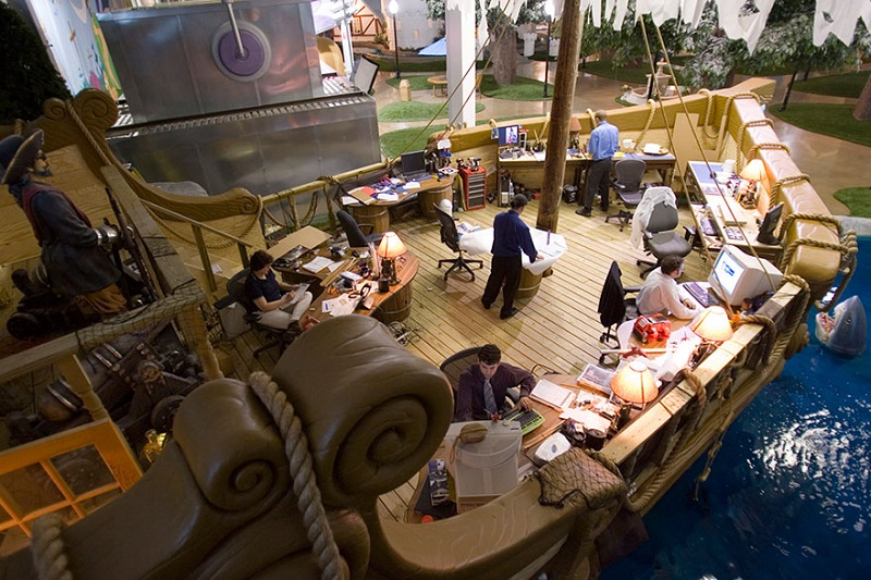 AD-The-Coolest-Offices-On-The-Planet-You'll-Wish-You-Worked-At-16-2