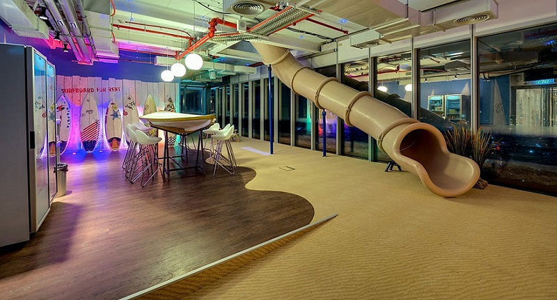 AD-The-Coolest-Offices-On-The-Planet-You'll-Wish-You-Worked-At-17-10