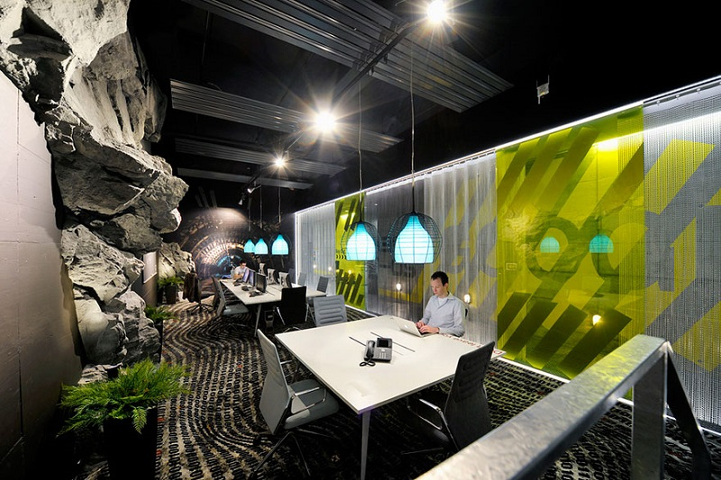 AD-The-Coolest-Offices-On-The-Planet-You'll-Wish-You-Worked-At-17-11