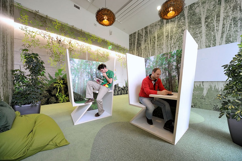 AD-The-Coolest-Offices-On-The-Planet-You'll-Wish-You-Worked-At-17-2