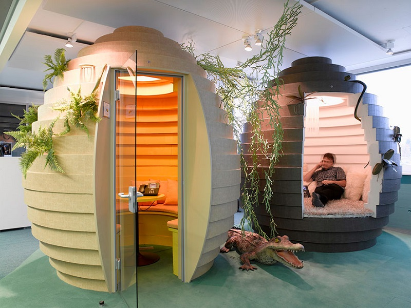 AD-The-Coolest-Offices-On-The-Planet-You'll-Wish-You-Worked-At-17-5