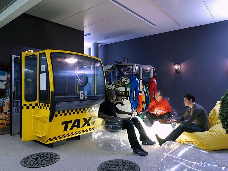 AD-The-Coolest-Offices-On-The-Planet-You'll-Wish-You-Worked-At-17-7