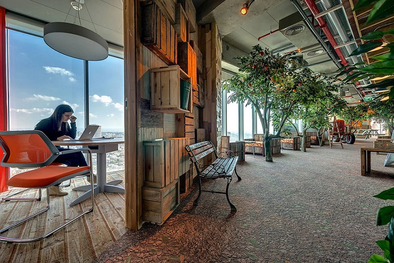 AD-The-Coolest-Offices-On-The-Planet-You'll-Wish-You-Worked-At-17