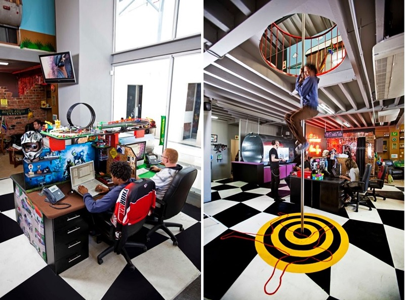 AD-The-Coolest-Offices-On-The-Planet-You'll-Wish-You-Worked-At-18-1