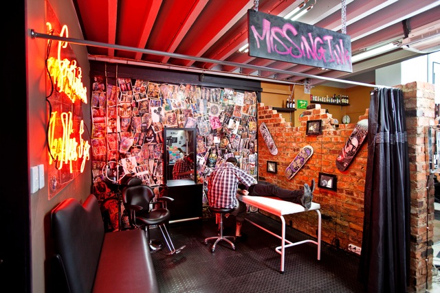 AD-The-Coolest-Offices-On-The-Planet-You'll-Wish-You-Worked-At-18-2