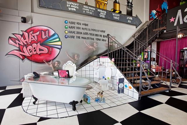 AD-The-Coolest-Offices-On-The-Planet-You'll-Wish-You-Worked-At-18