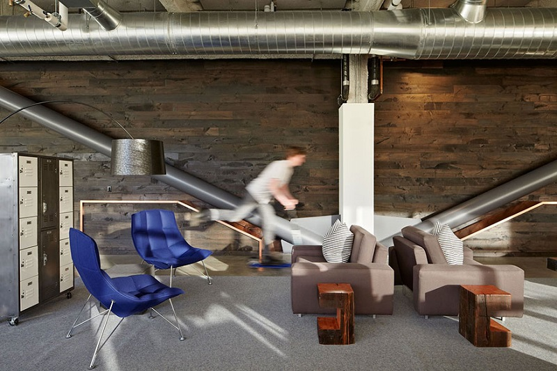 AD-The-Coolest-Offices-On-The-Planet-You'll-Wish-You-Worked-At-19-1