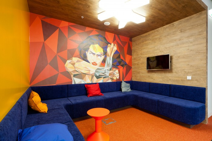 AD-The-Coolest-Offices-On-The-Planet-You'll-Wish-You-Worked-At-20-2