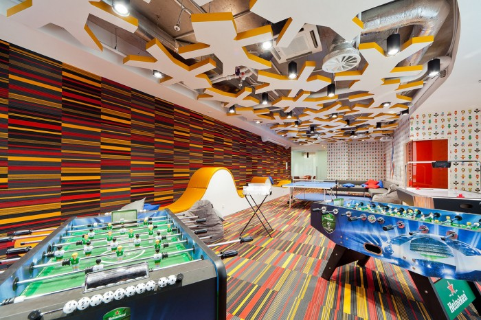 AD-The-Coolest-Offices-On-The-Planet-You'll-Wish-You-Worked-At-20-3