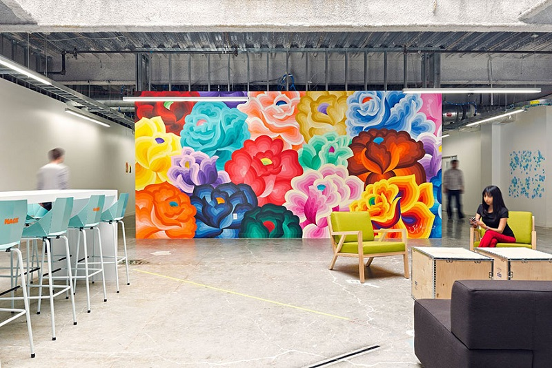 AD-The-Coolest-Offices-On-The-Planet-You'll-Wish-You-Worked-At-21