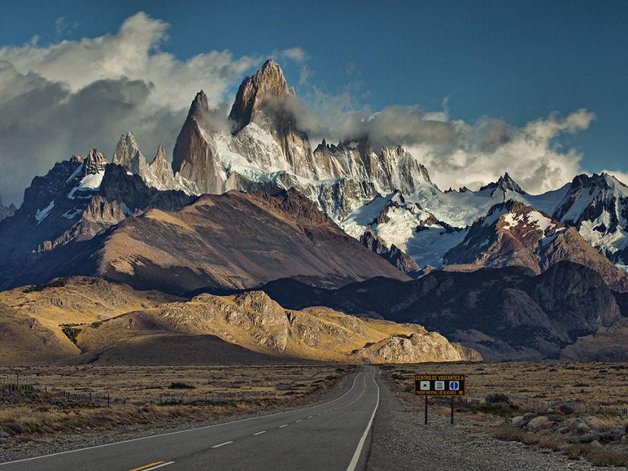 AD-The-Most-Wonderful-Roads-In-The-World-03