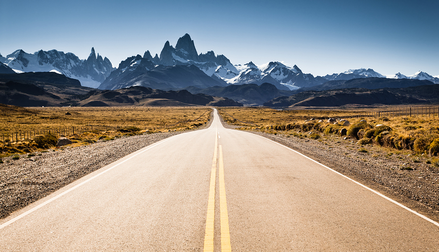 AD-The-Most-Wonderful-Roads-In-The-World-07