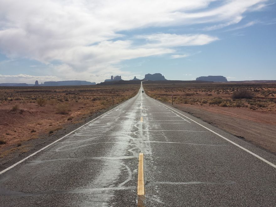 AD-The-Most-Wonderful-Roads-In-The-World-17