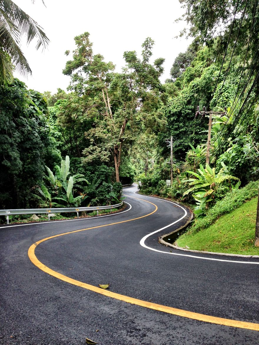 AD-The-Most-Wonderful-Roads-In-The-World-20