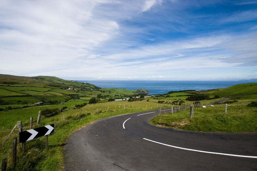 AD-The-Most-Wonderful-Roads-In-The-World-26