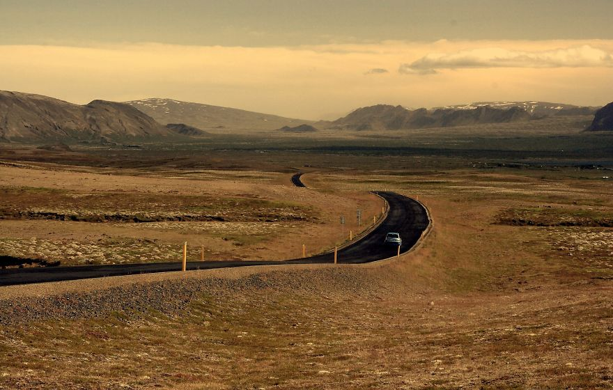 AD-The-Most-Wonderful-Roads-In-The-World-31