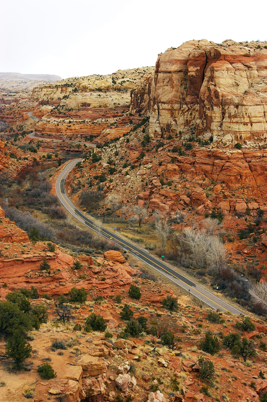 AD-The-Most-Wonderful-Roads-In-The-World-32