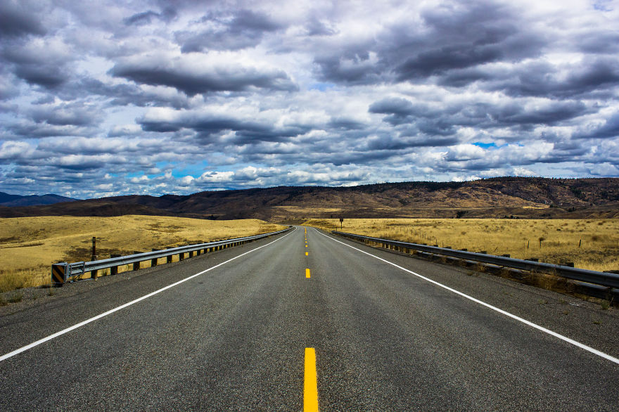 AD-The-Most-Wonderful-Roads-In-The-World-35