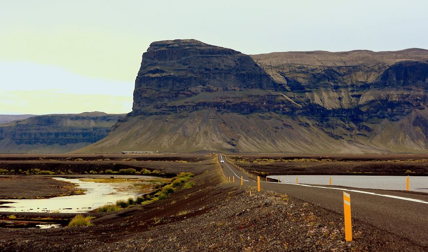 AD-The-Most-Wonderful-Roads-In-The-World-39