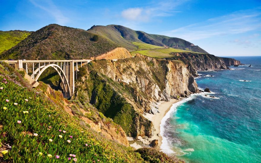 AD-The-Most-Wonderful-Roads-In-The-World-42