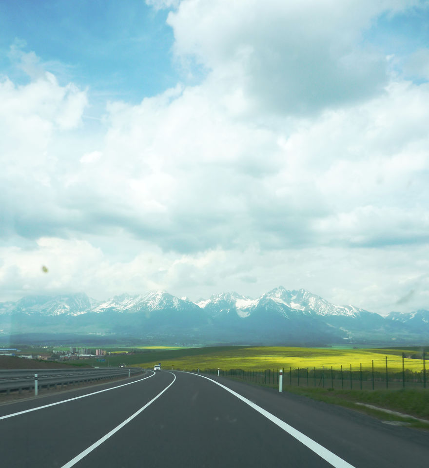 AD-The-Most-Wonderful-Roads-In-The-World-43