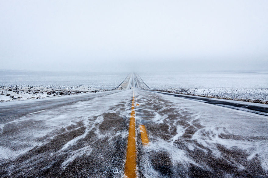 AD-The-Most-Wonderful-Roads-In-The-World-48