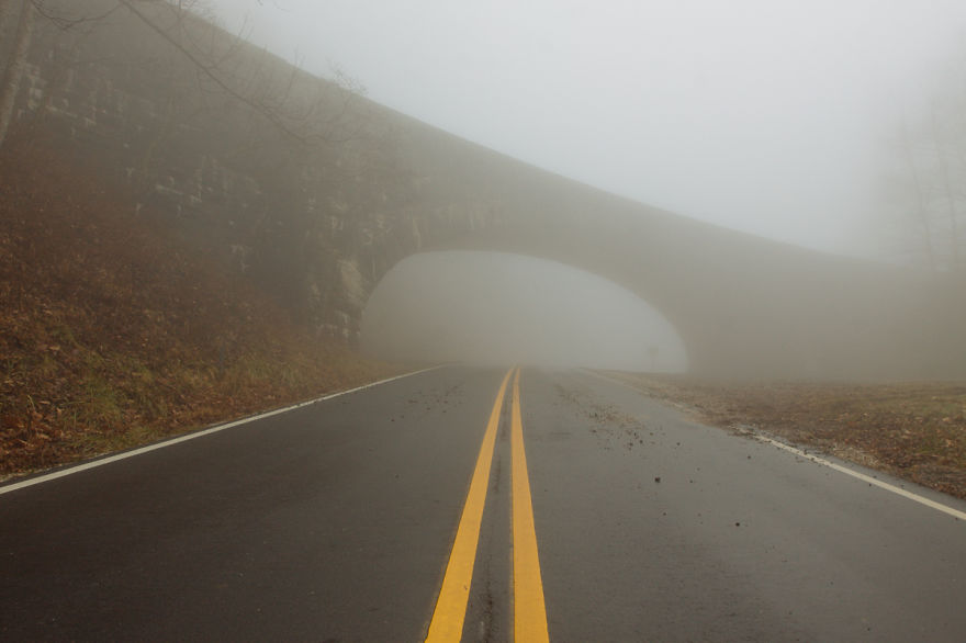AD-The-Most-Wonderful-Roads-In-The-World-49