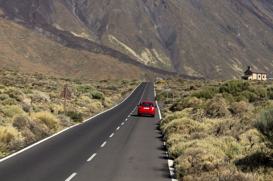 AD-The-Most-Wonderful-Roads-In-The-World-59