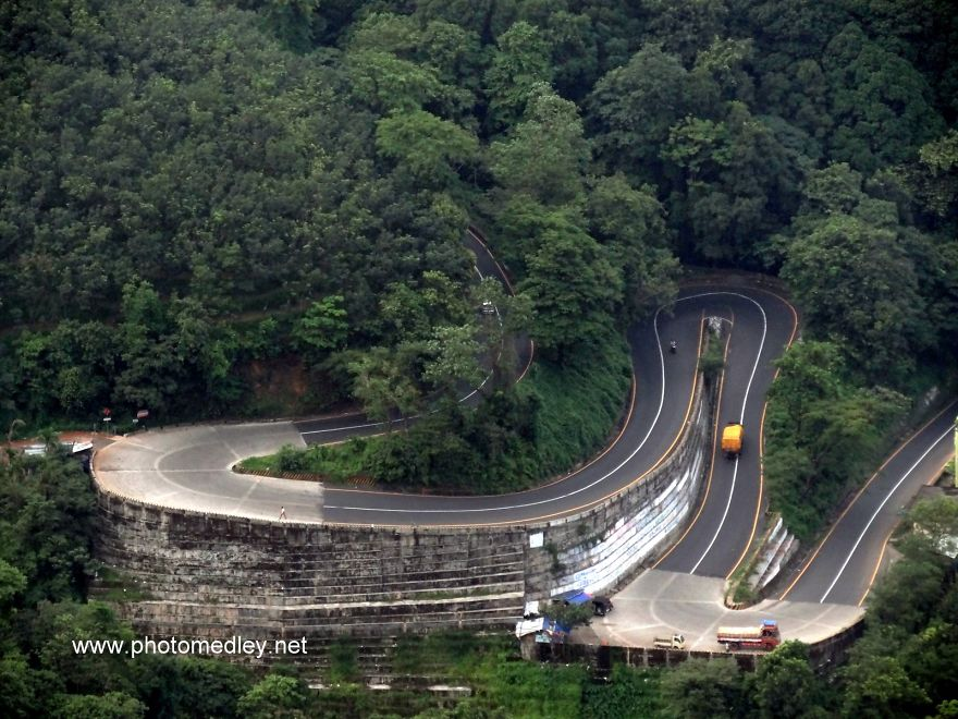 AD-The-Most-Wonderful-Roads-In-The-World-65