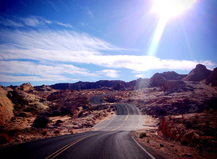 AD-The-Most-Wonderful-Roads-In-The-World-66
