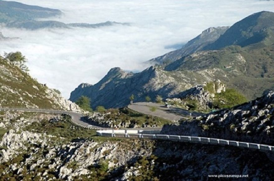 AD-The-Most-Wonderful-Roads-In-The-World-69