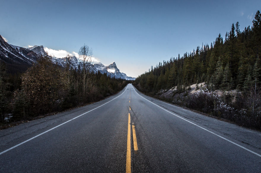 AD-The-Most-Wonderful-Roads-In-The-World-70