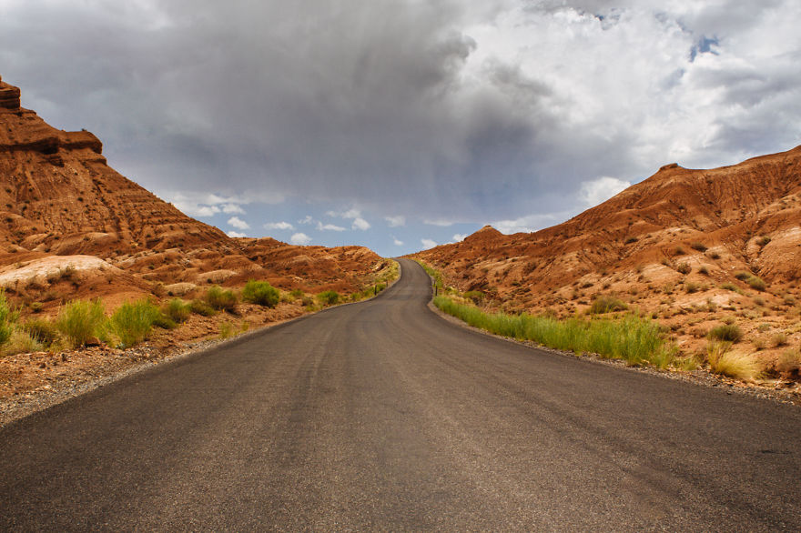 AD-The-Most-Wonderful-Roads-In-The-World-71